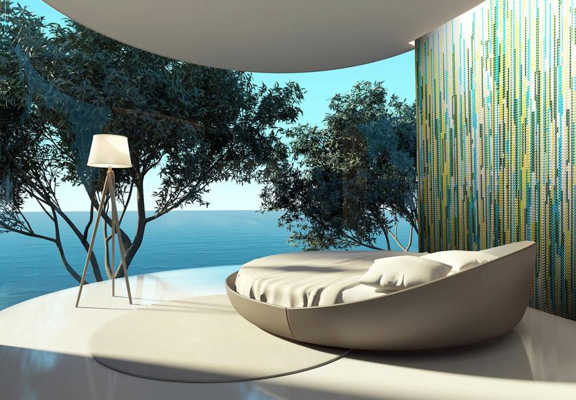 Voyeurdesign kriskadecor el arte en cortinas - Ka internacional cortinas ...