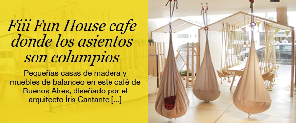 Magazine Restaurantes Item 395 Fiii Fun House Caf